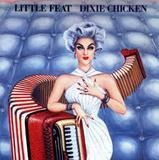 Dixie Chicken - Little Feat