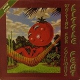 Waiting For Columbus (Live) - Little Feat