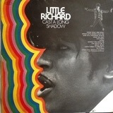 Cast A long shadow - Little Richard