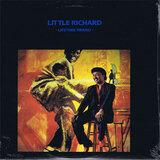 Lifetime Friend - Little Richard