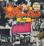 The Star-Club Story - Liverbirds, Pretty Things, Rattles a.o.