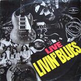 Livin' Blues Live - Livin' Blues