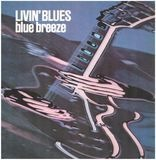 Blue Breeze - Livin' Blues