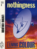 Nothingness - Living Colour