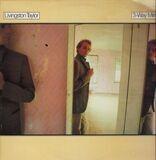 3-Way Mirror - Livingston Taylor