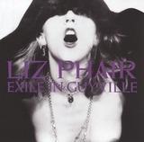 Exile in Guyville - Liz Phair