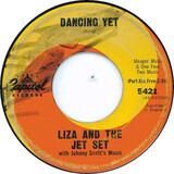 Liza Strike