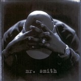 Mr. Smith - LL Cool J