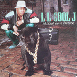 Walking with a Panther - LL Cool J