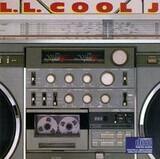 Radio - LL Cool J