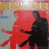 the best of - Lloyd Price