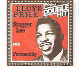 Stagger Lee - Lloyd Price With Don Costa Orchestra