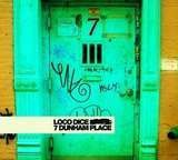 7 Dunham Place - Loco Dice