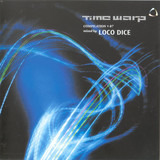 Time Warp Compilation 07 - Loco Dice