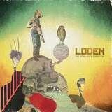 Loden