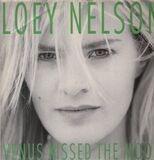 Loey Nelson