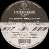 Hit-N-Run - Loleatta Holloway