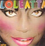Loleatta Holloway - Loleatta Holloway