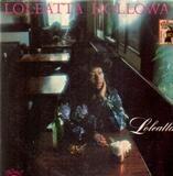 Loleatta - Loleatta Holloway