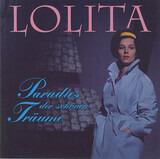 Paradies der Schonen Traume - Lolita