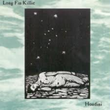 Long Fin Killie