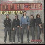 Big Fat Mama / The Knife - Long tall ernie and the shakers