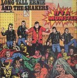 It's a Monster - Long Tall Ernie and the Shakers