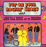 Put on your Rockin' Shoes - Long Tall Ernie And The Shakers