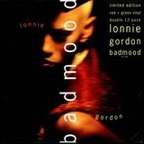 If I have to stand alone - Lonnie Gordon