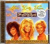 Honky Tonk Angels - Loretta Lynn , Dolly Parton , Tammy Wynette