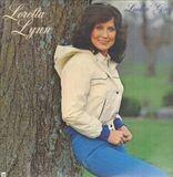 Lookin' Good - Loretta Lynn
