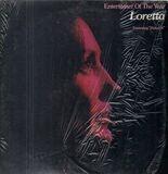Entertainer Of The Year - Loretta - Loretta Lynn