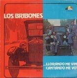 Los Bribones