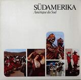 Südamerika = Amérique Du Sud - Los Incas