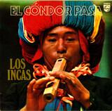 El Condor Pasa - Los Incas