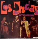 Succès Originaux - Los Incas