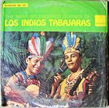 Los Índios Tabajaras