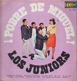 Los Junior's