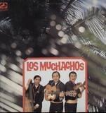 same - Los Muchachos