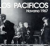 Los Pacificos