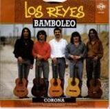 Bamboleo - Los Reyes