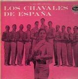 Los Chavales De Espana