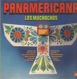 Panamericana - Los Muchachos