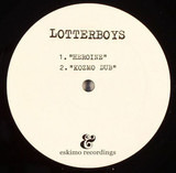 Heroine - Lotterboys
