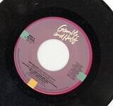 Run Jesse Run - Lou Rawls , Rev. James Cleveland , Phyllis Hyman , Rev. James Cleveland Choir , Leon Huff