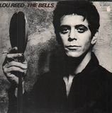 The Bells - Lou Reed