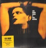 Rock N Roll Animal - Lou Reed