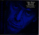Set the Twilight Reeling - Lou Reed