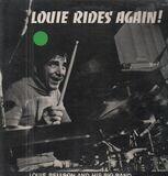Louie Bellson Big Band