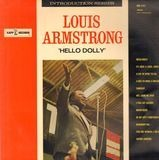 Hello Dolly - Louis Armstrong And His All-Stars